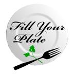 Arizona Farm Bureau's Fill Your Plate program