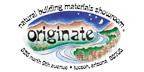 originate_logo.jpg