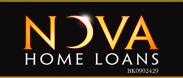 Sierra vista payday loans