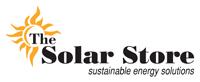 The Solar Store