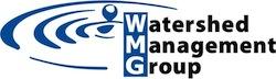 wmg_logo_2009.jpg