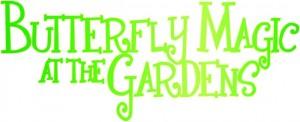 Butterfly-Magic-Logo-300x122