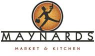 maynards-tucson-logo