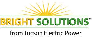 tep-bright-logo