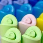 air freshener_blog