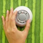 thermostat_art