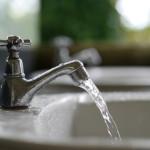 faucet-running-water-shutterstock_153406115