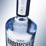 Vodka_33