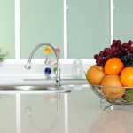 cleankitchen_