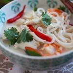 cilantro_lime_noodle_soup3