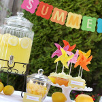 Summer-Lemonade-Party1