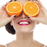 homemade_citrus_fruit_beauty_recipes