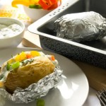 potatoes-in-aluminum-foil