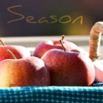 Apples-In-Season
