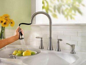 Faucet1