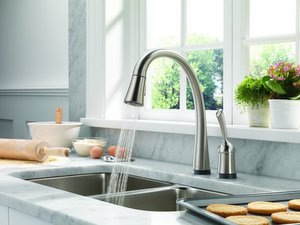 picture-kitchen-faucets