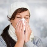 woman-cold-flu-sneeze-winter-410x290