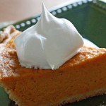 low-fat-sweet-potato-pie