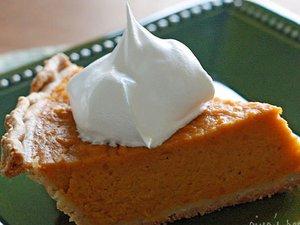 low-fat-sweet-potato-pie