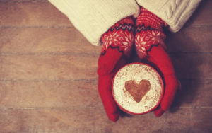 8-ways-to-give-back-during-the-holidays