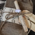 gift+wrap