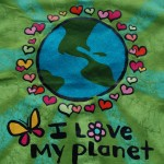 earth-day-picture