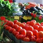 Farmers-Market-2