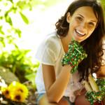 woman-gardener1