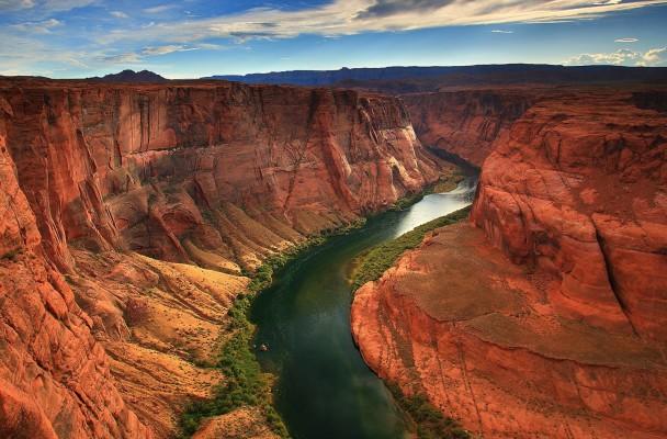 river_of_life_colorado_river_page_arizona