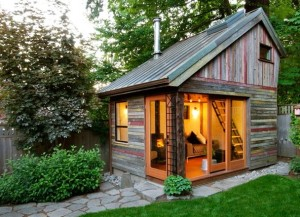 tiny-homes-in-back-yard