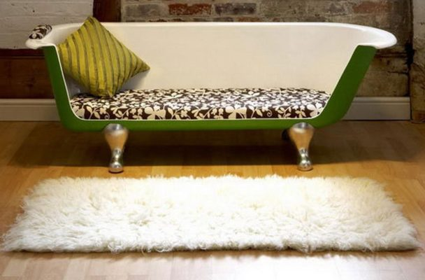 restyled-furniture-ideas