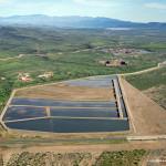 central-arizona-project_aqua-fria-06