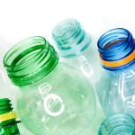 plastic-reduce-ftr