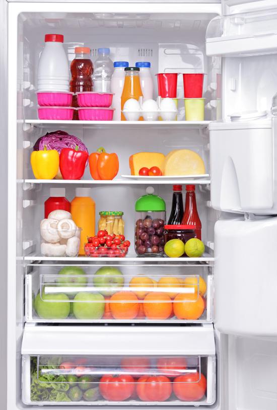 F_refrigerator