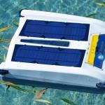 SolarBreeze-1
