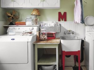Small-Laundry-Room-Ideas